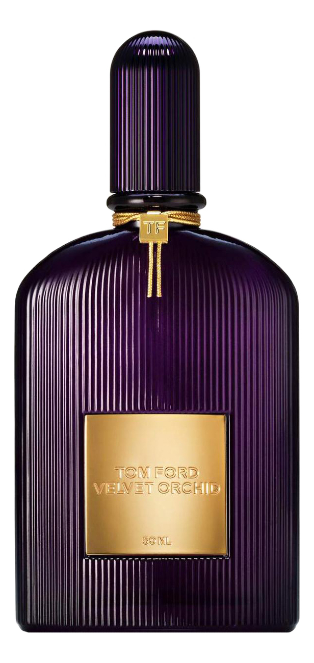 Купить Tom Ford Velvet Orchid: лосьон для тела 150мл