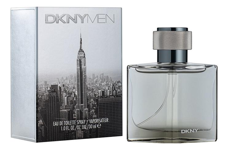 Фото - Men 2009 (Silver): туалетная вода 30мл donna 2011 парфюмерная вода 30мл