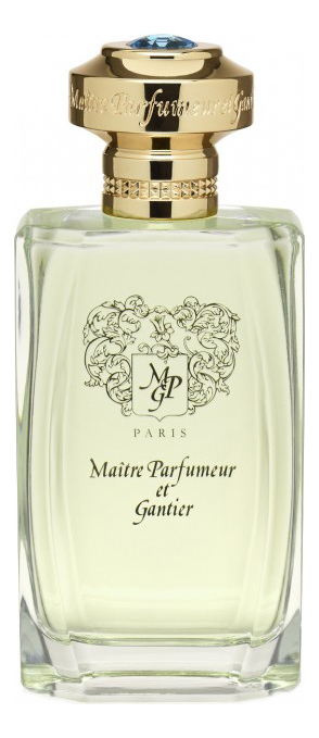 Eau de Mure: парфюмерная вода 120мл недорого