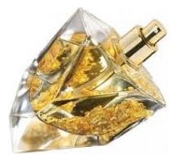Perfume Ny Gear Inc Oro Puro: парфюмерная вода 100мл