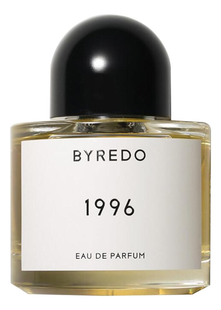 1996 Inez & Vinoodh: парфюмерная вода 2мл фото