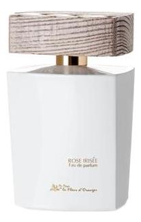 Купить Au Pays De La Fleur D'Oranger Rose Irisee: парфюмерная вода 2мл, Au Pays de la Fleur d'Oranger