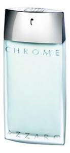 mustang sport ford туалетная вода 100мл тестер Azzaro Chrome Sport: туалетная вода 100мл тестер
