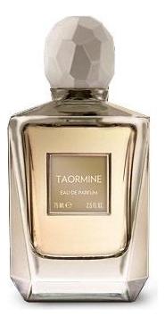 Купить Taormine: парфюмерная вода 75мл, Keiko Mecheri