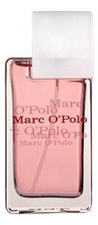 Marc O'Polo  Signature For Women