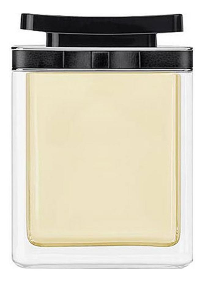 Marc Jacobs Women: парфюмерная вода 30мл
