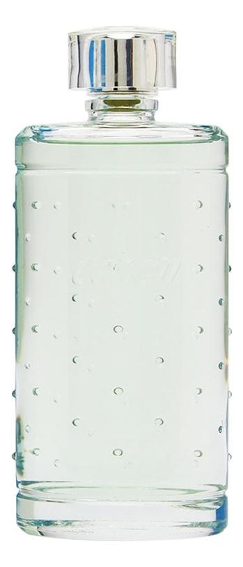 Купить Eaux De Caron Pure Винтаж: туалетная вода 50мл (со спреем)
