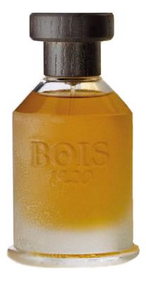 Bois 1920 Real Patchouly: туалетная вода 100мл тестер eau ditalie bois dombrie туалетная вода тестер 100 мл