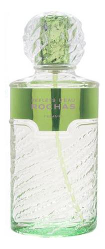 Фото - Rochas Reflets d'Eau de Rochas: туалетная вода 100мл тестер rochas secret de rochas rose intense парфюмерная вода 100мл тестер