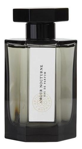 Купить Amour Nocturne: парфюмерная вода 2мл, L'Artisan Parfumeur