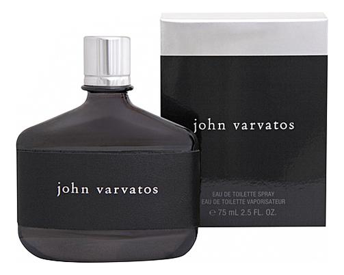 Купить For men: туалетная вода 75мл, John Varvatos