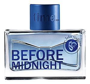 Before Midnight: туалетная вода 100мл тестер недорого