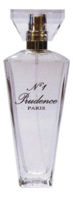 Купить No1: парфюмерная вода 50мл, Prudence Paris