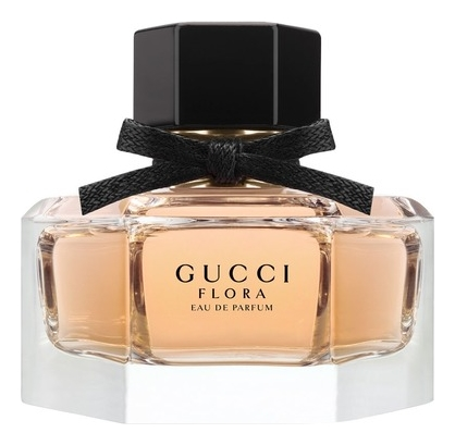 Flora by Gucci Eau de Parfum: парфюмерная вода 75мл тестер y eau de parfum парфюмерная вода 60мл тестер