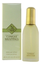 Clinique Wrappings Винтаж