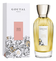 Annick Goutal Grand Amour парфюмерная вода 100мл