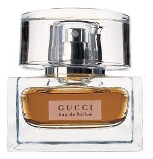 Gucci Eau De Parfum женские духи парфюмерная и туалетная вода