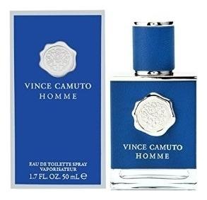 Vince Camuto Homme: туалетная вода 50мл vince camuto solare туалетная вода 50мл тестер