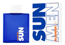 Jil Sander Sun Day Men