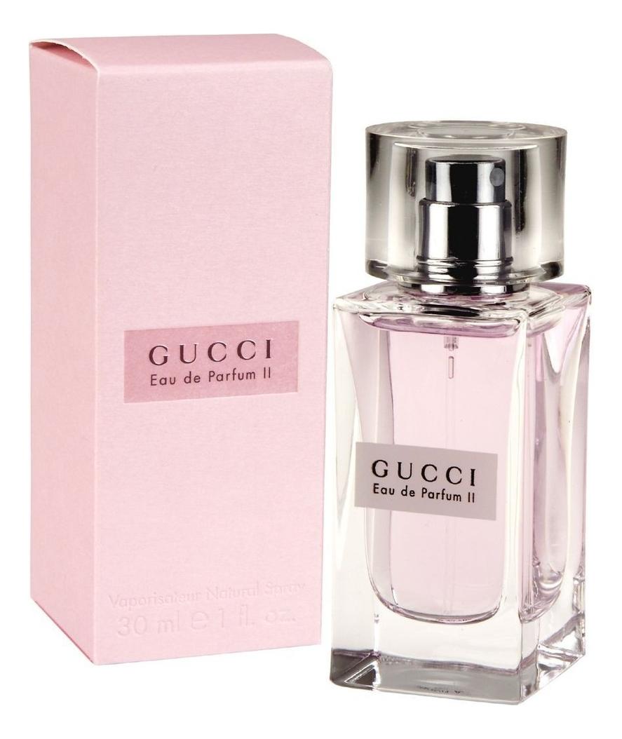 Eau de Parfum 2: парфюмерная вода 30мл парфюмерная вода mon paris eau de parfum 30мл