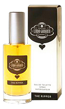 Parfums Lindo Ganarin The Ripper