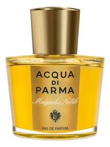 Acqua di Parma Magnolia Nobile: парфюмерная вода 100мл тестер acqua di parma magnolia nobile парфюмерная вода 50мл