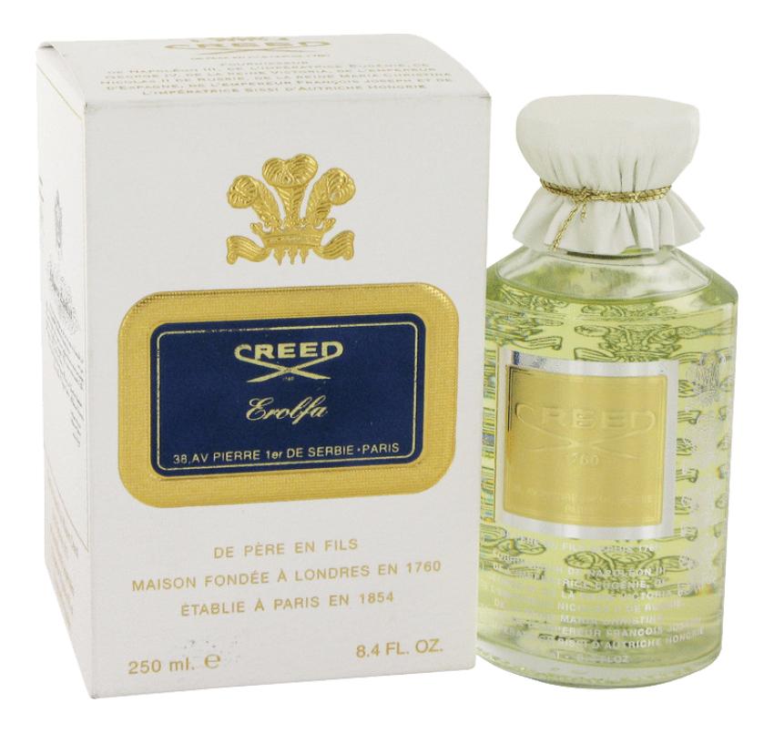 Creed Erolfa: парфюмерная вода 250мл (без спрея) фото