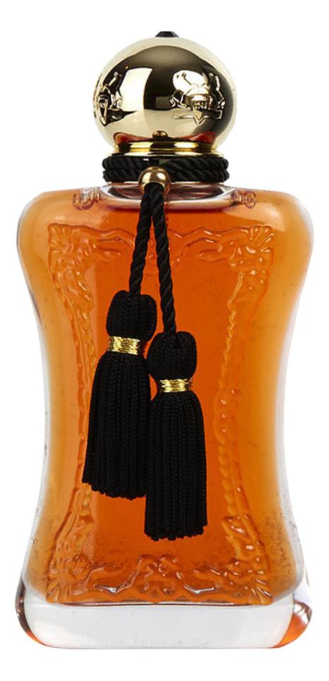 Купить Safanad: парфюмерная вода 2мл, Parfums de Marly