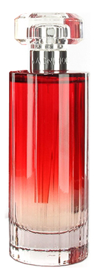 Lancome Magnifique: парфюмерная вода 75мл тестер lancome magnifique туалетная вода 75мл тестер