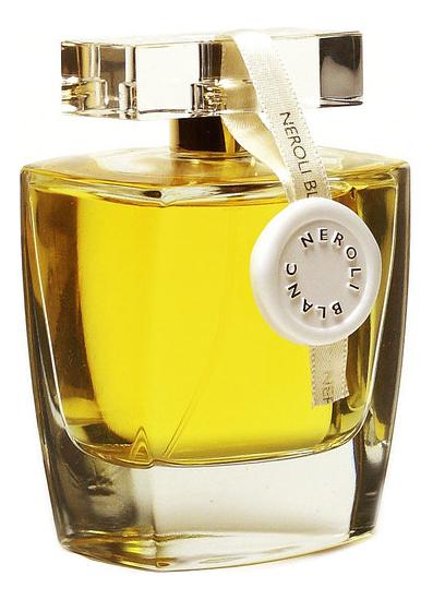 Au Pays De La Fleur D'Oranger Neroli Blanc Eau De Parfum: парфюмерная вода 2мл berthe de buxy la demoiselle au bois dormant
