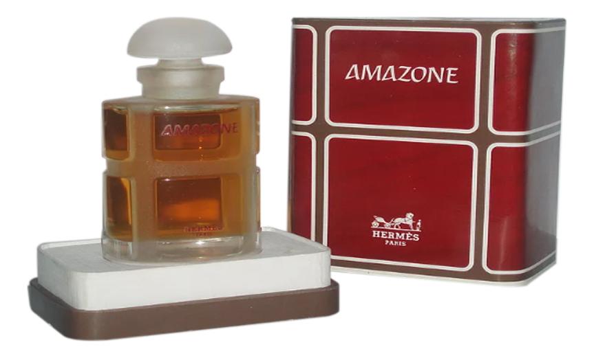 Amazone: духи 30мл туника amazone