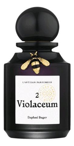 L'Artisan Parfumeur 2 Violaceum: парфюмерная вода 75мл тестер фото