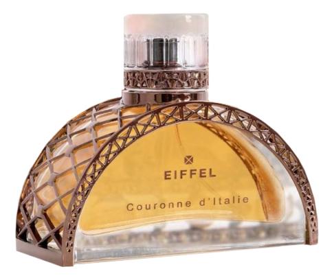 Gustave Eiffel Couronne DItalie: парфюмерная вода 100мл