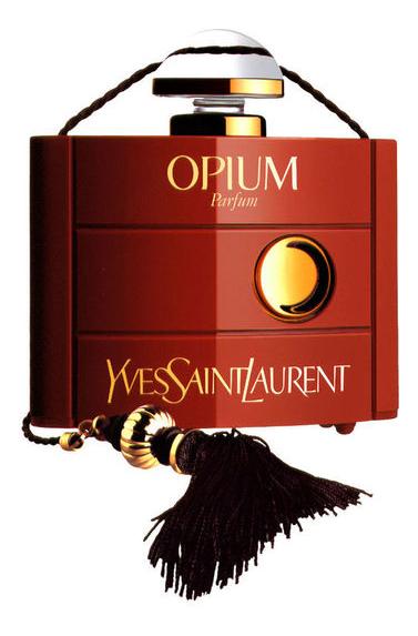 Opium: духи 30мл винтаж тестер oudrageous духи 30мл тестер