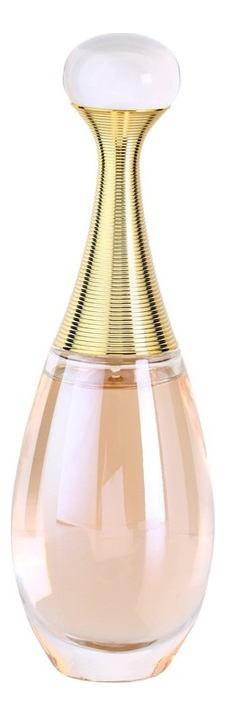 Christian Dior J'adore Voile De Parfum: туалетная вода 50мл тестер christian dior jadore voile de parfum туалетные духи 100 мл