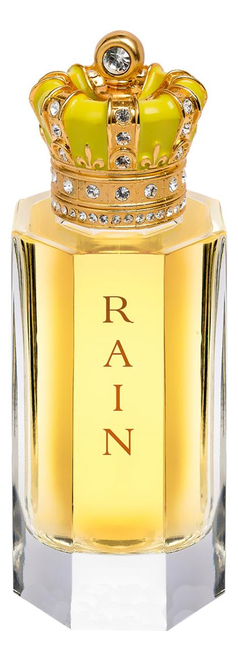 Royal Crown Rain: парфюмерная вода 100мл