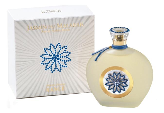 Фото - Jasmin du Malabar: парфюмерная вода 100мл парфюмерная вода creed jasmin imperatrice eugenie 75 мл