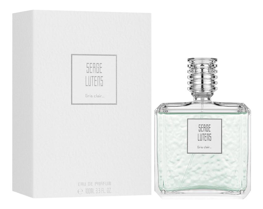 Gris Clair: парфюмерная вода 100мл недорого