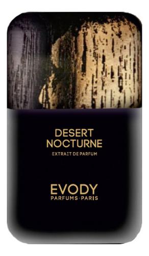 Evody Desert Nocturne: духи 30мл