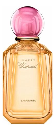 цена на Chopard Happy Bigaradia: парфюмерная вода 100мл тестер