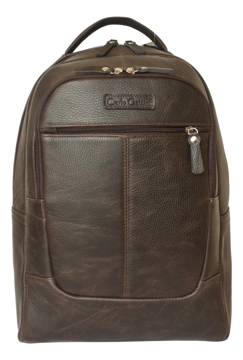 Рюкзак Coltaro Brown 3070-04 недорого