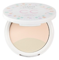 цена на CC пудра для лица Nordic Chic Color Correcting Powder 8г: No 3