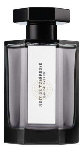 Купить Nuit De Tubereuse: парфюмерная вода 2мл, L'Artisan Parfumeur