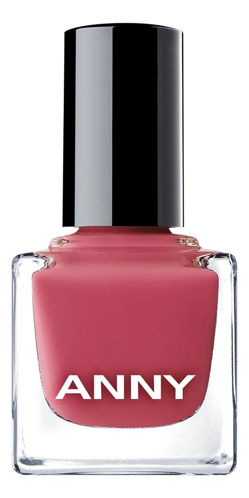 Лак для ногтей 15мл: 222.70 Mondays We Wear Pink