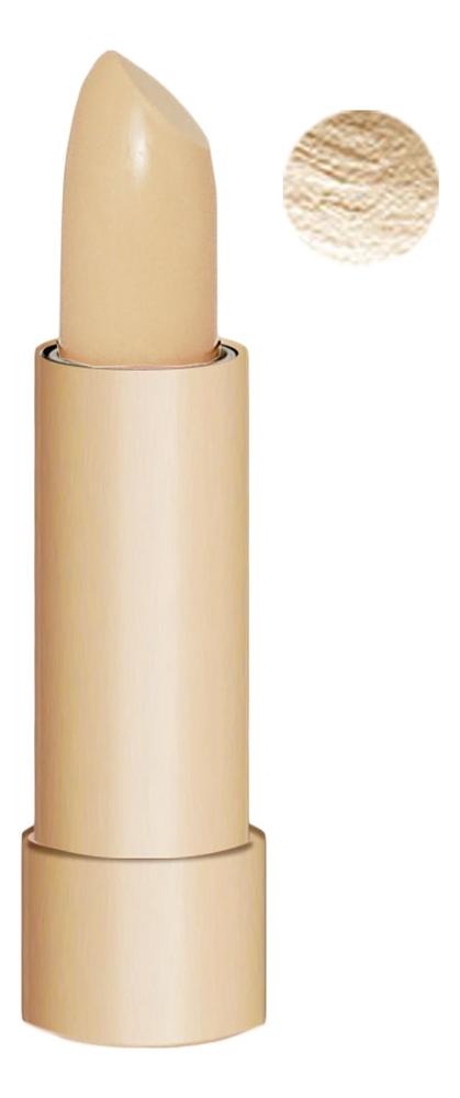 Купить Корректор-стик для лица Angel's Skin Corrector-Stick 4, 5г: No 95, Victoria Shu BARCELONA