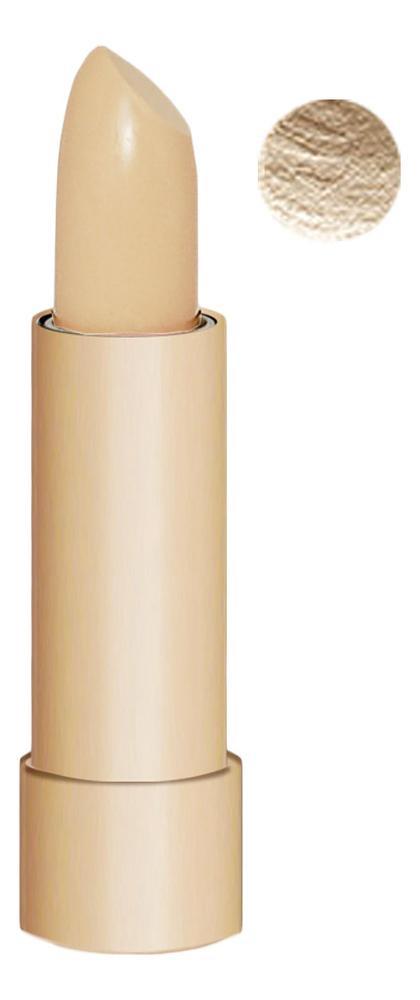 Купить Корректор-стик для лица Angel's Skin Corrector-Stick 4, 5г: No 96, Victoria Shu BARCELONA