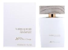 Купить Au Pays de la Fleur d'Oranger Tubereuse Rosee: парфюмерная вода 100мл, Au Pays de la Fleur d'Oranger