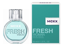 Mexx Fresh Woman