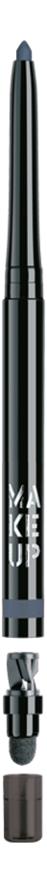 Автоматический контурный карандаш для глаз Automatic Eyeliner 0,31г: No 19