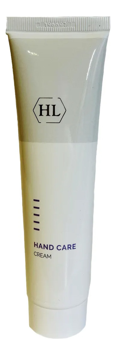 Купить Крем для рук Hand Care Cream 100мл, Holy Land